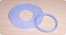 силиконовые прокладки